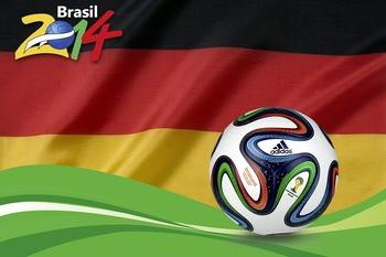 world-cup-366714_1280.jpg